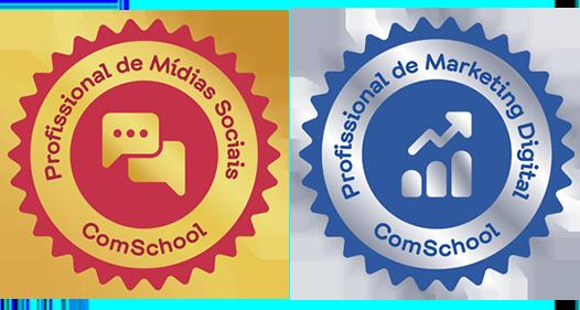 selo_midias_comschool
