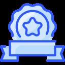 Criação de sites no Tatuapé